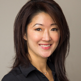 Lila Kim of ClearView Orthodontics